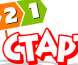 Урок 1. Базовий html-файл, заголовки, абзаци, вирівнювання