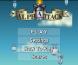 Клавіатурний тренажер - гра он-лайн