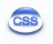 """Урок """"Вступ у CSS"""""""